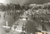 Великая Отечественная война на Калужской земле. Страницы истории и фото