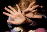 10-летнюю девочку спасли после истязаний и насилия в семье