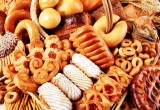"""На """"Калужском Арбате"""" пройдет фестиваль хлеба!"""