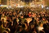 Накануне Дня Победы сотни калужан зажгут свечи памяти