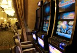 Трое организаторов азартных игр пошли под суд