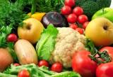 В Калужской области дорожают овощи и фрукты