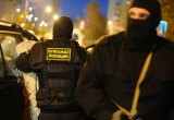Полицейского поймали на подкупе сотрудника банка