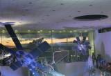 """Космическая """"Ночь музеев 2017"""" в Калуге. Программа мероприятий!"""