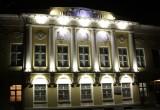 """Калужский музей изобразительных искусств приглашает на """"Ночь музеев"""""""