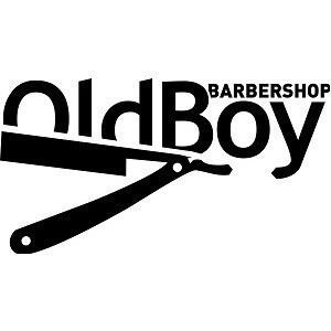 OldBoy (Олдбой), барбершоп