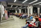Как заставить интернет-проект работать на вас? Узнайте на бесплатных семинарах в Калуге.