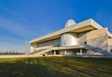 Калуга вошла в десятку городов с самыми популярными музеями