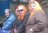 Закон о тишине в калужской области с последними изменениями 2021