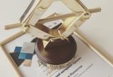 Международная сеть городских порталов «GORODOR» из Калуги победила в Национальной премии «Бизнес-Успех»!