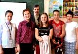 Калужские студенты посетили образовательные учреждения Сербии