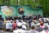 Пушкинский праздник в Полотняном заводе приглашает гостей!