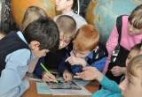 Дом-музей К.Э. Циолковского приглашает калужан на праздник, посвященный Дню защиты детей