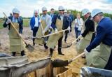 Под Калугой начнут выращивать грибы в промышленных масштабах