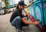Художников граффити пригласят украшать Калугу