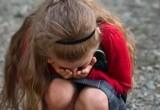 Отец-тиран жестоко истязал свою 11-летнюю дочь!