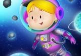 """1 июня в Калуге пройдет праздник """"Планета Детских улыбок""""!"""