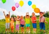 Калужский градоначальник поздравляет с Днем защиты детей!