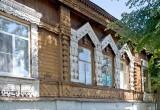 В Доме калужского градоначальника нашли труп. Фото с места преступления