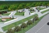 Концепцию нового парка в центре Калуги утвердили за закрытыми дверями