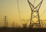 В мае калужане потратили рекордное число электроэнергии
