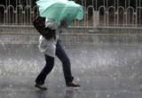 МЧС предупреждает о грозе и ветре в ближайшие сутки