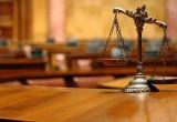 Убийца приемной дочери обжаловала приговор в Верховном суде