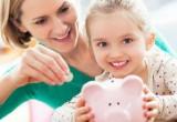 Родителям вернули незаконно взысканную плату за детский сад