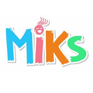 Эмилар, производитель деревянных игрушек под брендом MIKS