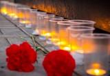 В Калуге пройдет традиционная Свеча Памяти