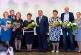 В Калужской области стали жить на 7 лет больше