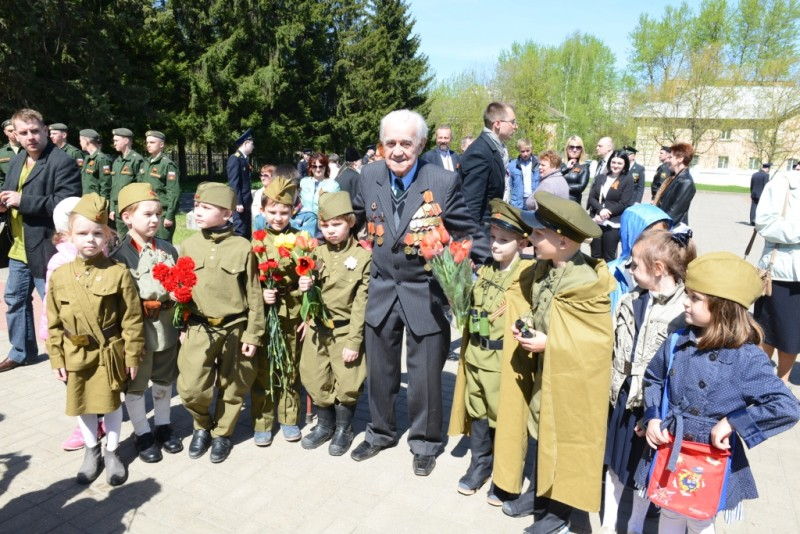 Акция пообщественному патронату стартовала сегодня наПреображенском кладбище