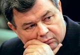Анатолий Артамонов предложил ограничить число приемных детей в семье
