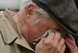 Мошенники вновь атакуют пенсионеров