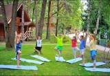 Семья Власкиных отказалась от бесплатных путевок в детские лагеря