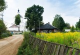 В Калуге появятся Свободная улица и Свободные переулки