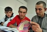 ВУЗы Калужской области больше не будут обучать мигрантов