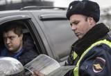 Злостного алиментщика из Калуги задержали в Москве