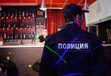В Балабановском баре вымогатели взяли молодого парня в плен