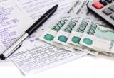 Жильцы смогут не оплачивать коммунальные счета