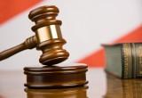Калужский суд заблокировал несколько экстремистских сайтов