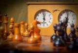 15-летний шахматист из Обнинска получил международное признание