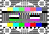 В Калуге отключат телевидение и радио!