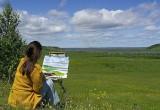В Калужской области пройдет фестиваль «Краски Угры»