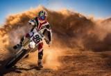 Под Обнинском состоятся гонки на мотоциклах