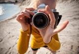 """Фотоконкурс """"Калуга глазами молодежи 2017"""" приглашает всех к участию"""