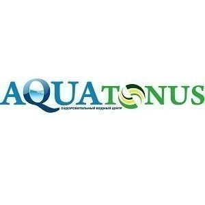 AQUATONUS (Акватонус), центр коррекции фигуры