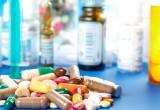 Аптекой, не выдававшей лекарства по рецепту, занялась прокуратура