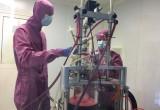 Калужские ученые изобрели искусственную кровь