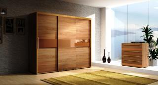 KOMANDOR , фирменный салон мебели
